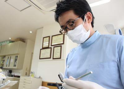 髙梨歯科クリニックの画像