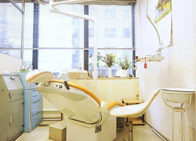 アポロ歯科医院