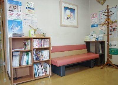 古淵駅 出口車 9分 医療法人社団 悠久会      鈴木歯科医院のその他写真4