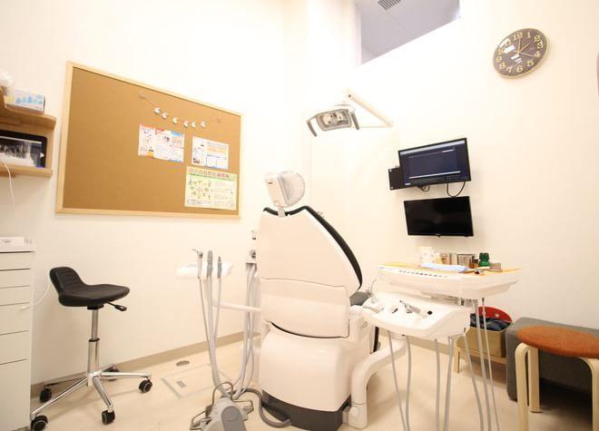 日進赤池たんぽぽ歯科(写真1)