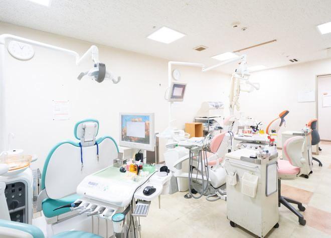 愛育歯科診療所の写真5