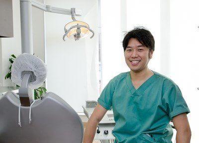 国立くぼむら歯科クリニックの画像