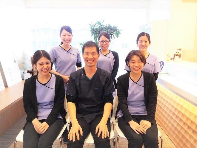 植松歯科クリニック