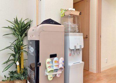 落合駅(東京都) 出口徒歩 4分 まつもと歯科医院の写真7