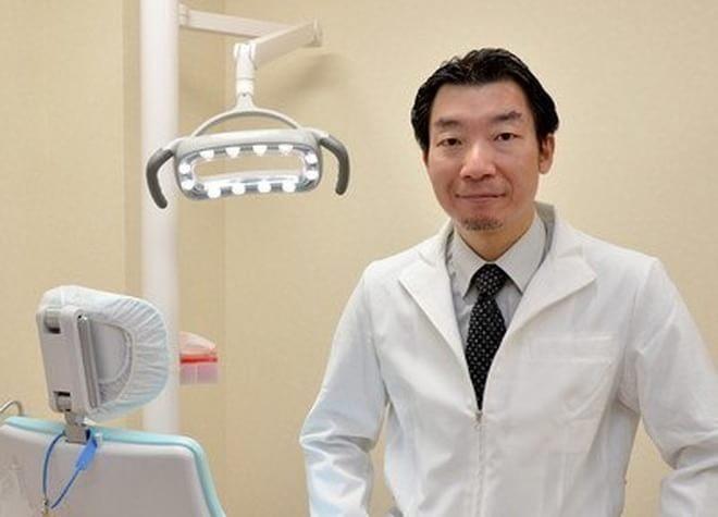 まつもと歯科医院の写真5