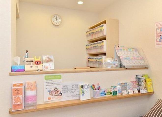 まつもと歯科医院の写真6