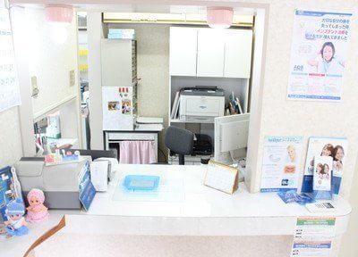 みずき歯科医院の画像
