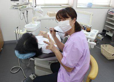 みずき歯科医院