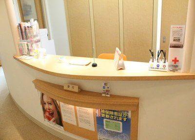 向田橋たき歯科医院の写真5