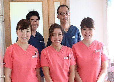 向田橋たき歯科医院の写真2