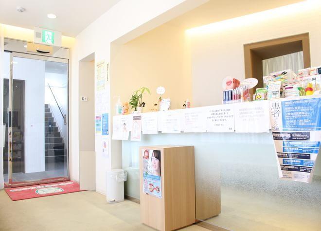 藤阪駅 出口徒歩 10分 たかはし歯科クリニック写真1
