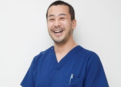 うけがわ歯科(川口)の画像