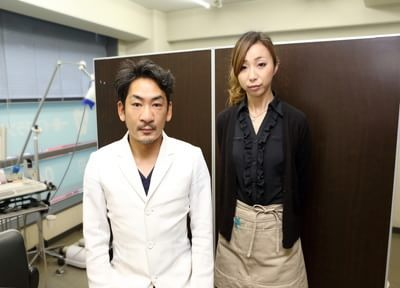 高幡歯科診療所