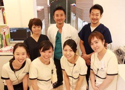 平野区の歯医者さん探してる?6院のおすすめポイント