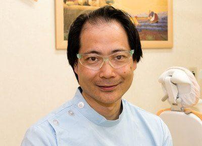 大泉歯科の画像