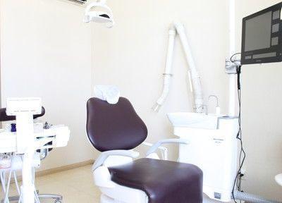 くどう歯科の画像
