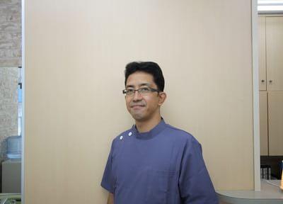 医療法人 湯川歯科医院の画像