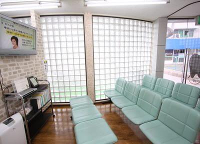 医療法人 湯川歯科医院 堺インプラントセンターの画像