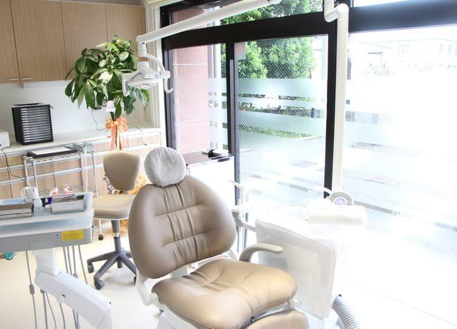 あきづき歯科クリニックの画像