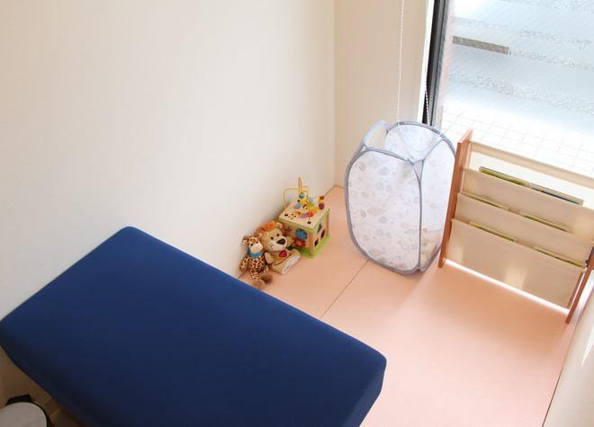 三ヶ森駅 出口徒歩13分 あきづき歯科クリニックの院内写真3