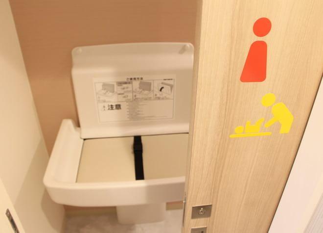 三ヶ森駅 出口徒歩13分 あきづき歯科クリニックの院内写真5