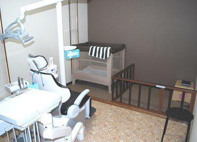 須坂ひろファミリー歯科の画像