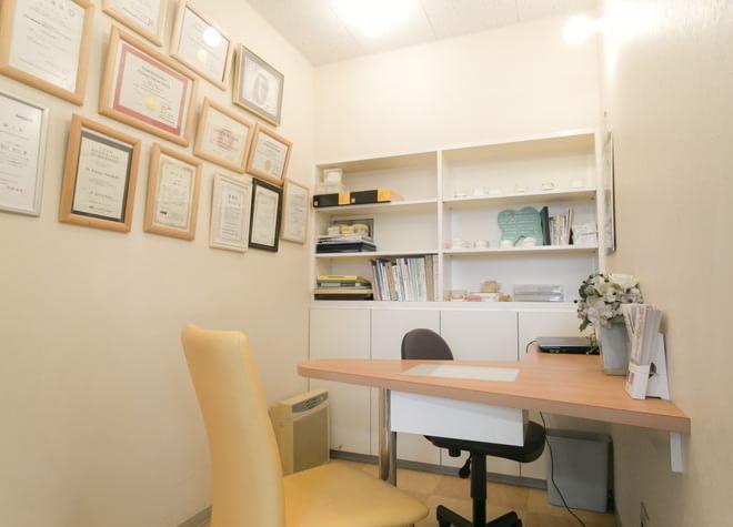 飯塚駅 出口徒歩 12分 スマイル歯科医院(福岡県飯塚市)の院内写真5
