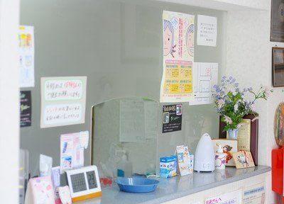 糠谷歯科医院の画像