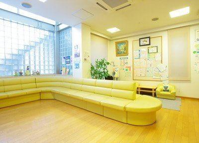 野洲駅 南口徒歩1分 きた歯科医院のその他写真4