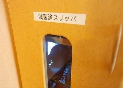 野洲駅 南口徒歩1分 きた歯科医院のその他写真6