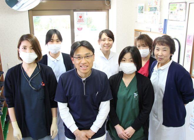 親知らずが痛む方へ!八千代市の歯医者さん、おすすめポイント紹介|口腔外科BOOK