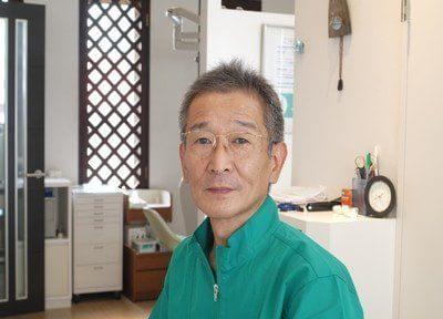 赤池駅(愛知県) 出口徒歩3分 ラピス歯科室写真1