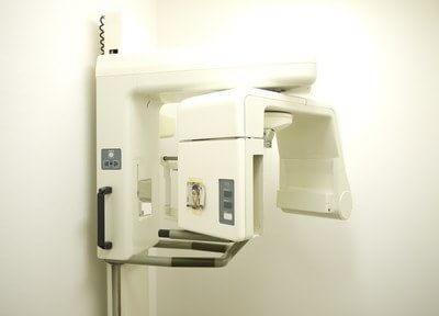 赤池駅 徒歩3分 ラピス歯科室のその他写真4
