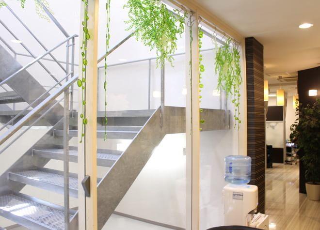 西荻窪駅 北口徒歩 3分 リョウデンタルオフィスの院内写真2