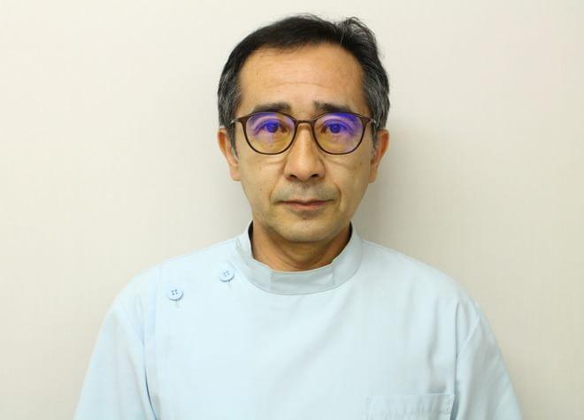 三慶歯科クリニックの画像