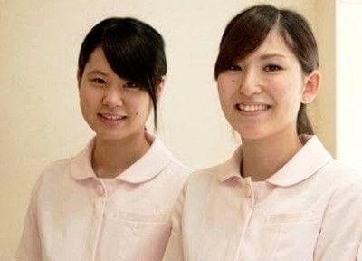 大森駅(東京都) 東口徒歩3分 大森歯科クリニックのその他写真3