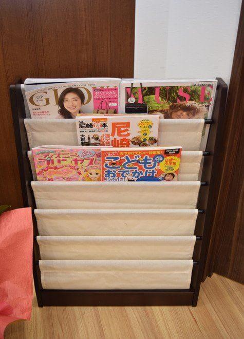 伊丹駅(阪急) 出口徒歩 5分 おざわファミリー歯科の院内写真7