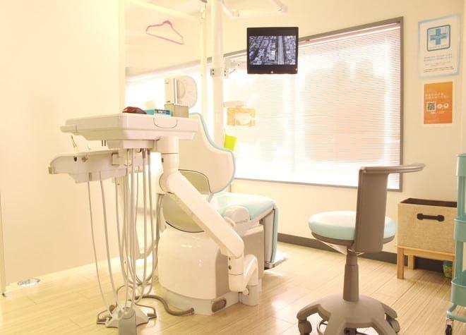 フジ眼科・歯科クリニックの画像