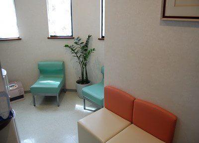 茗荷谷駅 1番出口徒歩 10分 石川歯科医院写真6
