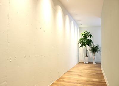 経堂駅 出口徒歩 5分 きたむら歯科経堂の院内写真4