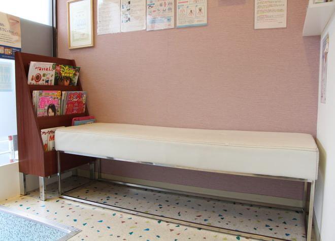 浦安駅 車7分 田村歯科医院の院内写真4