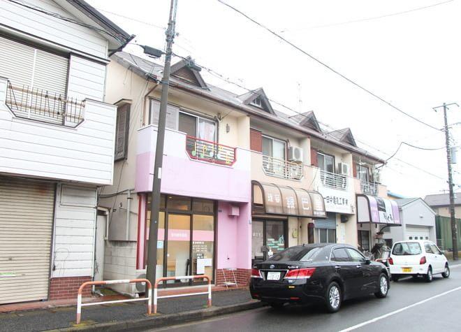 浦安駅 車7分 田村歯科医院の外観写真7