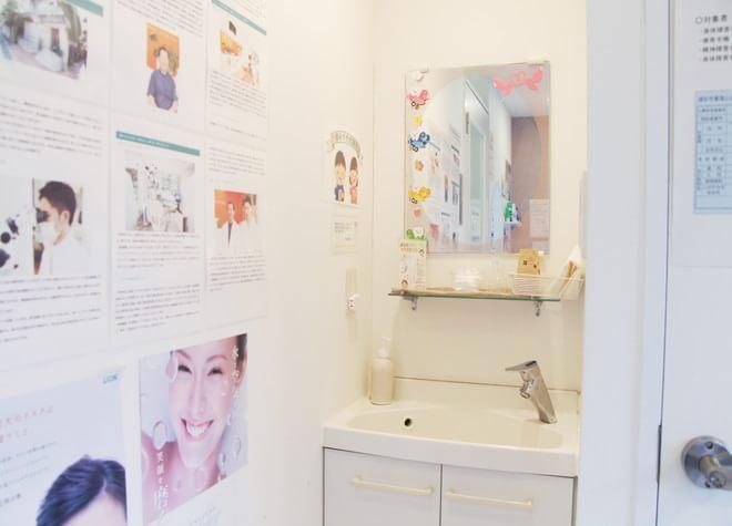 田村歯科医院の写真6