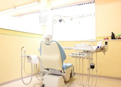 西脇歯科クリニックの画像