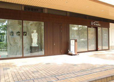 市川駅 南口徒歩 1分 田中矯正歯科写真5