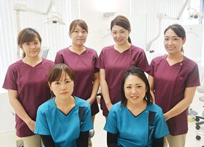 かさい歯科医院の写真5