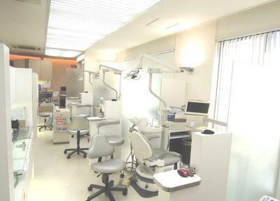 かさい歯科医院の写真6