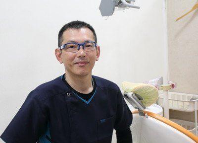 新三郷駅 西口車10分 三郷天神歯科クリニック写真2