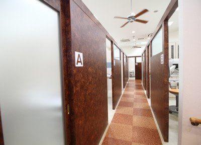 新三郷駅西口 車10分 三郷天神歯科クリニックのその他写真7