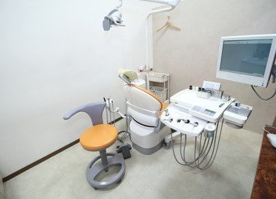 新三郷駅西口 車10分 三郷天神歯科クリニックのその他写真6
